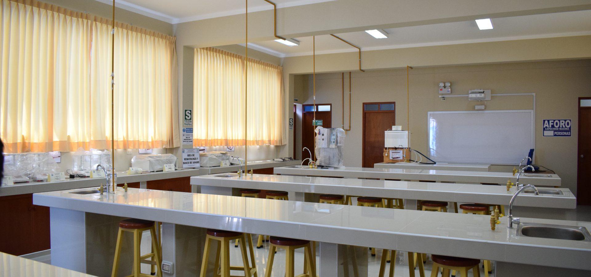 TECNOLOGÍA E INNOVACIÓN AL SERVICIO DE LA EDUCACIÓN