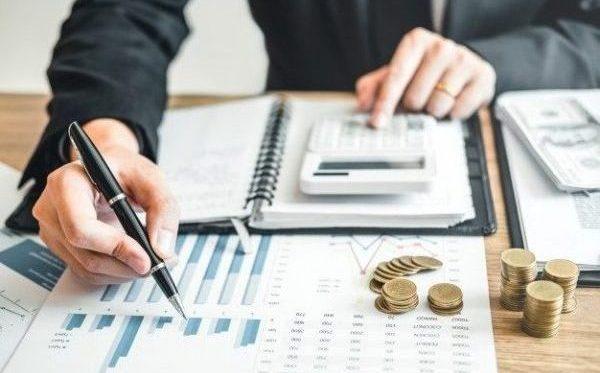 Contabilidad-presupuesto-inversion