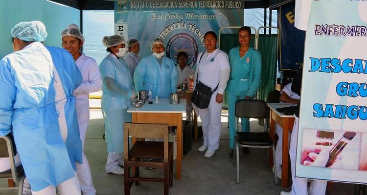 enfermeria (1)